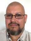 Profilbild von   IT Spezialist