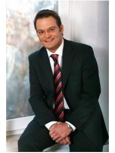 Profilbild von Stefan Kaufmann Managementberatung, Personalentwicklung, Vertrieb, Organisation, Interimsmanagement, IT-Mitarbeiterü aus Fuerth