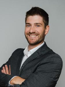 Profilbild von Stefan Kienle  IT-Berater