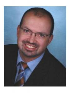 Profilbild von Stefan Kieslich SAP BW Berater / Entwickler mit Schwerpunkt BW IP aus Friedberg