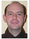 Profilbild von Stefan Klahold  Java-Entwickler , Swing-Experte