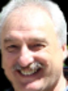 Profilbild von Stefan Klemm Softwareentwickler aus Unterthingau