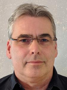 Profilbild von Stefan Klingbeil Embedded Software Entwickler aus Dietzenbach