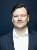 Profilbild von   Marketing Agentur