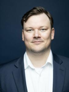 Profilbild von Stefan Kloehn Webdesigner aus Dresden