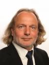 Profilbild von Stefan Kögel  Erfahrener Berater für Anforderungs-, Change-, Test- Application- und Quality Management