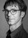 Profilbild von Stefan Koehler  Enterprise Kanban Coach, Agile Coach, Change Catalyst