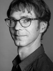 Profilbild von Stefan Koehler Enterprise Kanban Coach, Agile Coach, Change Catalyst aus Koeln