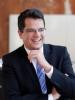 Profilbild von   Unternehmensberater, Senior Consultant, Geschäftsführer