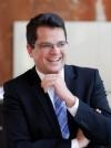 Profilbild von Stefan Kösters  Unternehmensberater, Senior Consultant, Geschäftsführer