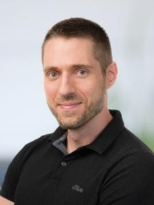 Profilbild von Stefan Kohl Full-Stack Mobile App & Game Developer aus Graz