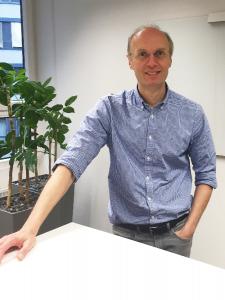 Profilbild von Stefan Kuehn Requirements Engineer, Business Analyst, Multi Project Manager, Software Developer, Mobile Developer aus Iphofen