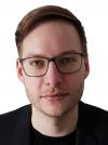 Profilbild von   Senior Software Entwickler & Architekt C#/.NET