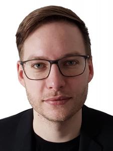 Profilbild von Stefan Kuehne Fullstack C#/.NET-Entwickler aus Leipzig