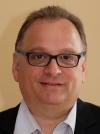 Profilbild von Stefan Künisch  Senior Projektmanager / Projektleiter und IT Kordinator mit Schwerpunkt ERP SAP