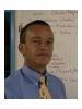 Stefan Laager Senior Projektleiter, Senior ICT & Management Berater