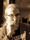 Profilbild von Stefan Lago  Senior Software Developer