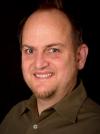 Profilbild von   Texter, PR-Berater, Fotograf, Coach und Trainer in Sachen Unternehmenskommunikation