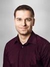 Profilbild von   Java Entwickler, Java Entwickler/Projektleiter, Java Entwickler/Projektleiter