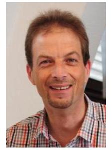 Profilbild von Stefan Maerz SAP Entwickler: FI, CO, SD, MM, PM, PP, PS, QM, WM, DVS, SAP-Script, SmartForms aus BadKoenigshofen