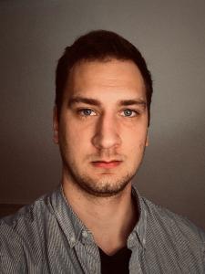 Profileimage by Stefan Majiros Stefan Majiros   Freelance Mobile and Serverless Developer   React Native from Berlin