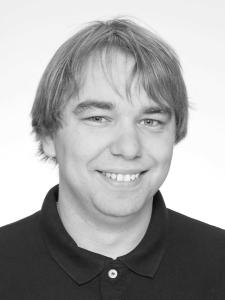 Profilbild von Stefan MayerPopp Senior Software Developer, Senior Software Consultant, DevOps Engineer, Team Lead, Trainer aus Ebersberg