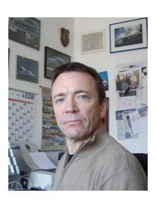 Profilbild von Stefan Menten Datenbank- und Anwendungsentwickler, Consultant aus Wegberg