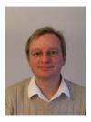 Profilbild von Stefan Milch  Spezialist für FPGAs, Entwicklung von Hardware  und Software, Inhouse VHDL/FPGA Training