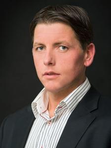 Profilbild von Stefan Mironczyk Interim Digital Marketing Manager - Inbound Marketing | Growth OM | Data Driven Marketing aus Wallersdorf