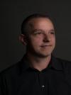 Profilbild von Stefan Munz  Perl/Imperia/Web Experte, Java (u.a. iText), Javascript (JQuery)