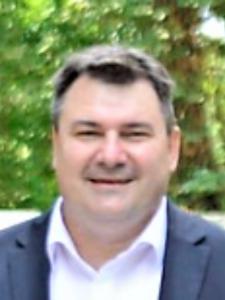 Profilbild von Stefan Nissl DELTA Entwicklungsgesellschaft mbH aus Barbing