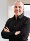 Profilbild von Stefan Nowaczynski  Management Consultant, Agile Coach und Berater für Ihre agile Transformation