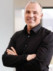 Profilbild von Stefan Nowaczynski Management Consultant, Agile Coach und Berater für Ihre agile Transformation aus Berlin