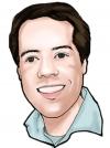 Profilbild von Stefan Nussbaum  Full Service E-Commerce Agentur