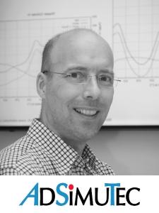 Profilbild von Stefan Obermaier FEM & CFD Berechnungsingenieur aus Altstaetten