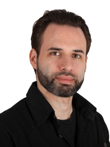 Profilbild von Stefan Paschalidis Projektmanagement / BI-Beratung / PHP-Entwicklung aus Moers