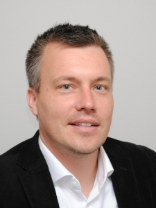 Profilbild von Stefan Perner DWH Allrounder (Support - Entwicklung - Design - Application Management - tech. Project Management) aus Wien