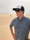 Profilbild von   Kameramann & Video Editor