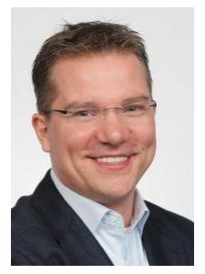 Profilbild von Stefan Ponitz e-Commerce Berater / Projekt Manager / Interim Manager aus BadKreuznach