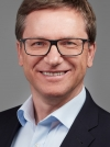 Profilbild von Stefan Rauscher  Senior-Consultant SAP SD