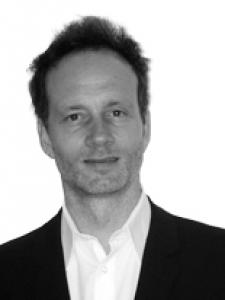 Profilbild von Stefan Rendl Erfahrener PM Projektleiter; Trainer & Coach (IPMA OGC PMI) aus Salzburg
