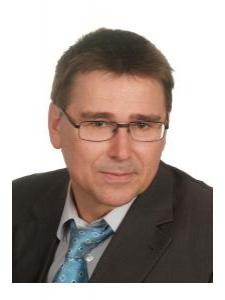 Profilbild von Stefan Saenger Stefan Sänger, CAD, Konstrukteur, Inventor, Maschinenbau, Anlagenbau, AutoCAD, 3D, Solidworks aus Herborn