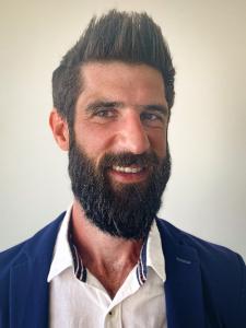 Profilbild von Stefan Salzl Agile Coach & Consultant / Quality Assurance Management Professional / Scrum Master aus Wien