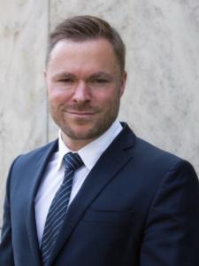 Profilbild von Stefan Scherer Senior IT-Projektleiter, Projektleiter, Scrum-Master, Programmleiter, PMP und Scrum zertifiziert aus Muenchen