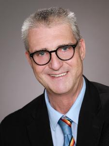 Profilbild von Stefan Schestag Senior Testmanager aus Muenchen