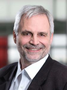 Profilbild von Stefan Schmidlechner Versuchsprojektleiter, Entwicklungsingenieur, Qualitätsmanager Maschinenbau aus MarktIndersdorf
