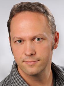 Profilbild von Stefan Schmidt Software-Architekt, Software-Entwickler .NET aus Waldalgesheim