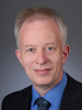 Profilbild von   Senior Expert/Consultant Medical Devices