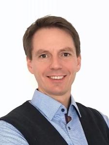 Profilbild von Stefan Schneider Erfahrener Webentwickler & SEO Spezialist aus Koeln