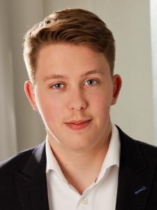 Profilbild von Stefan Schnieder IT-Dienstleister aus Boesel